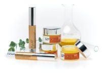 Súťaž o rastové sérum a peeling na pery od Tolure Cosmetics