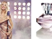 Súťaž o toaletný parfum Luminata od Avonu