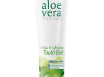 Vyhraj pastu Aloe Vera s liečivým účinkom