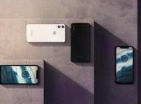 Hraj o nadupaný smartfón Motorola One