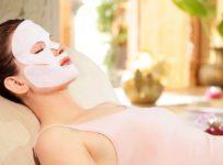 Objavte skrášľovací rituál s ázijskou maskou od AVONu
