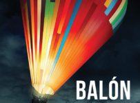 Súťaž k premiére filmu BALÓN o 3x 2 lístky do kina