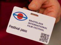 Súťaž o 2x festival pass na 20. ročník MFF Bratislava