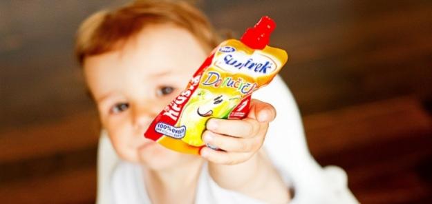 Súťaž o balíček Sunárkov do ručičky pre vaše ratolesti