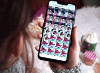 Súťaž o tri mobilné telefóny Huawei Mate 20 lite