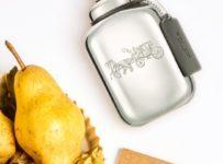 Súťaž o tri pánske vône COACH PLATINUM 100ml