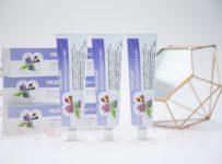 Vyhraj 3x Vaxicum Relaxačný krém plný byliniek