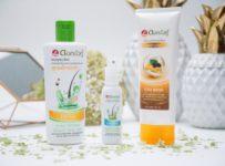 Vyhraj Twin Lotus - prírodné vlasové produkty v hodnote 31 €