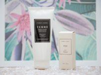 Vyhraj feromónový parfum a telový balzam FM 33 v hodnote 27 €