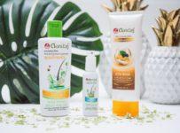 Vyhraj vlasové produkty prírodnej kozmetiky Twin Lotus