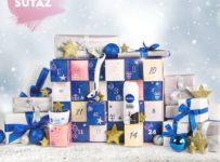 Vyhrajte NIVEA adventný kalendár