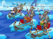 Allianz Sobie Vianoce sú späť