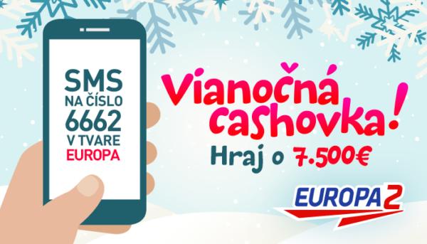 Hraj každý deň o 500 Eur a maj nenormálne sviatky