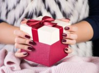 Hrajte s EVOU o exkluzívne darčeky vo VEĽKEJ VIANOČNEJ SÚŤAŽI