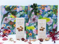 Súťaž o balíček kozmetiky L´Erbolario s arganovým olejom
