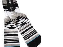 Súťaž o dámske ponožky značky Stance