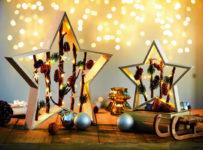 Súťaž o vianočné dekorácie KiK
