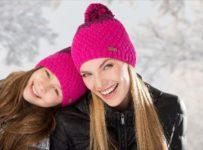 Súťaž o voucher na nákup zimných doplnkov v predajniach značky Relax
