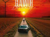 Súťaž o nový album Gladiator - Deň, čo mal už dávno prísť