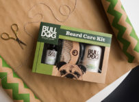 Súťaž o vianočné sety Bulldog