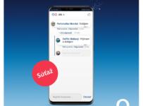 Vyhrajte špičkový Huawei Mate 20 Pro