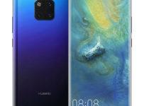 Vyhrajte Huawei Mate 20 Pro za fotku z vášho mobilu!