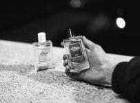 Súťaž o balíček vôní s.Oliver BLACK LABEL