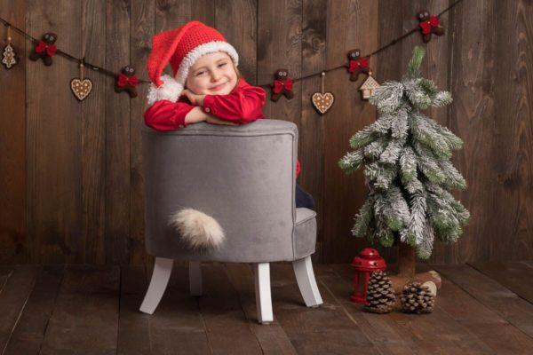 vianocna-kreslo-1-dadaboom-sk.jpeg