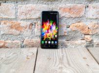 Hlasujte za najlepšiu bankovú aplikáciu a vyhrajte Samsung Galaxy S9