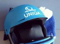 Lyžiarska súťaž o UNIQA GSC lyžiarsky balíček