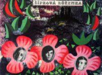 Súťaž o CD The Rebels – Šípková Rúženka