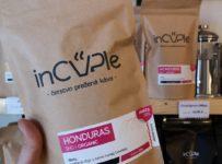 Súťaž o balíček kávy mesiaca Honduras