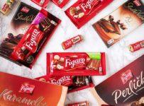 Súťaž o tri sladké balíčky Figaro