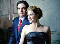 Súťaž o vstupenky na koncert Slovenskej filharmónie