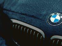 Súťaž s 365.bank o štýlové BMW na dva týždne