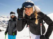 Súťaž s Intersportom o nákup nielen lyžiarskeho vybavenia