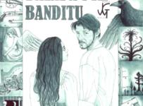 Súťaž o 2 vstupenky s pohárom sektu na muzikál BALADA PRE BANDITU