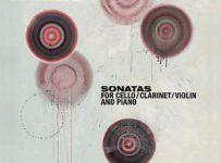 Súťaž o CD Viktor Kalabis – Sonatas