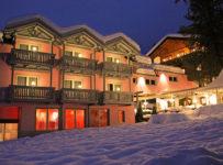 Súťaž o rozprávkový 3-dňový pobyt v Hoteli Margarethenbad v Alpách