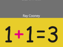 Súťaže o 2 vstupenky s pohárom sektu na komédiu 1+1=3