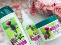 Vyhraj balíček produktov proti vypadávaniu vlasov
