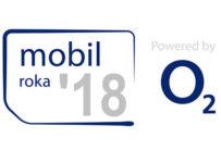 mobilroka2018_TOP.jpg