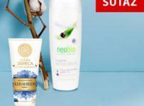 Súťaž o balíček plný kvalitnej kozmetiky od BioCare.sk
