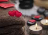 Súťaž o neobmedzený vstup pre 2 osoby do Wellness Spa v Bardejovských Kúpeľoch