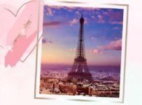 Súťaž o poznávací pobyt pre dve osoby do Paríža