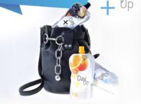 Súťaž o multipack výživných DayUp produktov