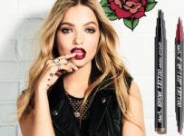 Súťaže o 3 balíčky dekoratívnej kozmetiky AVON s efektom tetovania