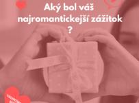 Valentínska súťaž o srdiečkový šperk
