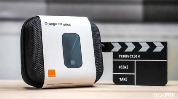 Vyhraj Orange TV Stick a sezónny prístup na sledovanie Ligy majstrov UEFA!
