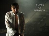 Vyhrajte 2 lístky na predstavenie Rivers of Babylon